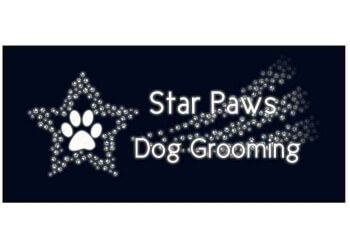 Star Paws Dog Grooming