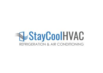 STAYCOOL HVAC LTD
