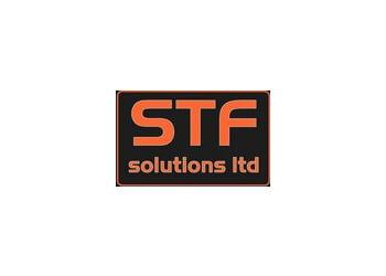 STF Fire Solutions Ltd.