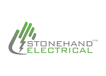 STONEHAND ELECTRICAL LTD.