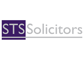 STS Solicitors