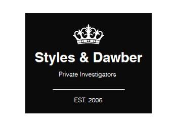 STYLES & DAWBER
