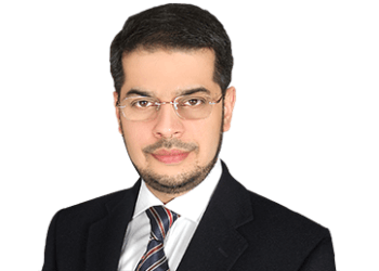 S. Tanweer Ashraf, MBBS, FRCS (Trauma and Orthopaedics), MRCS (Ed), MSOrth, MSc