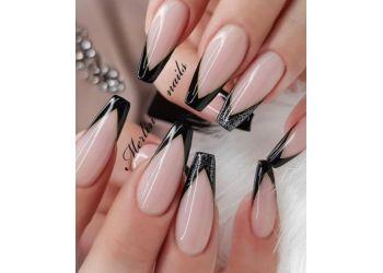 SUGA Nails & Beauty