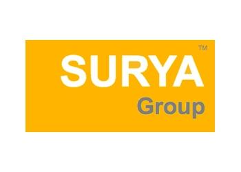 SURYA Group