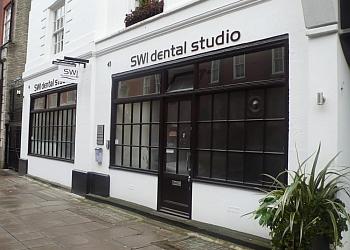 SW1 Dental Studio