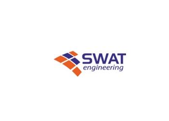 SWAT Engineering