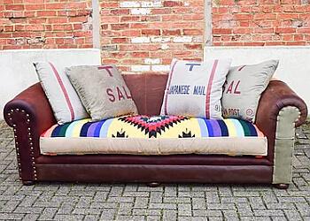 S W Adams Upholstery