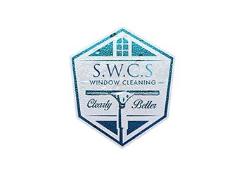 S.W.C.S WINDOW CLEANING