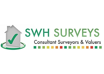 SWH Surveys Ltd.