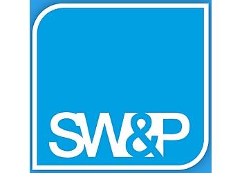 SW&P Ltd.