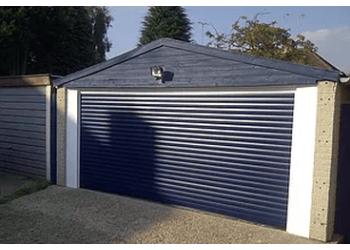 3 Best Garage Door Companies In Coventry Uk Expert