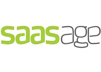 SaaSAge