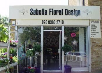Sabella Floral Design