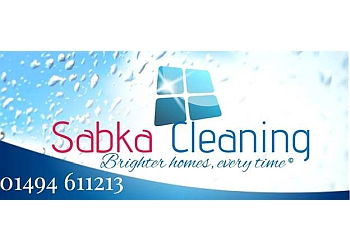 Sabka Cleaning