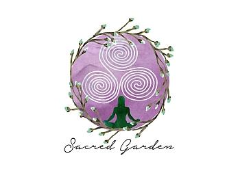 Sacred Garden Yoga Studio
