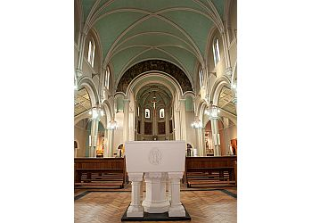 3 Best Churches In Wandsworth London Uk Top Picks March