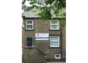 Saddleworth Physiotherapy Clinic