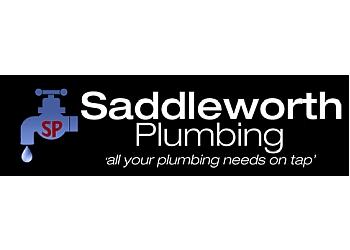 Saddleworth Plumbing ltd.