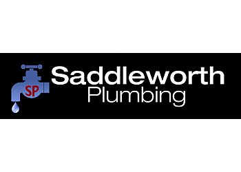Saddleworth Plumbing ltd.