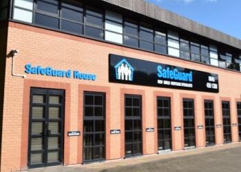 SafeGuard Financial Services
