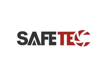 SafeTec CCTV LTD.
