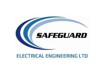 Safeguard Electrical Engineering