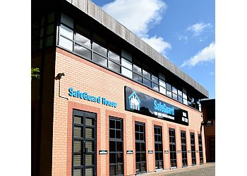 Safeguard Financial Services Ltd.