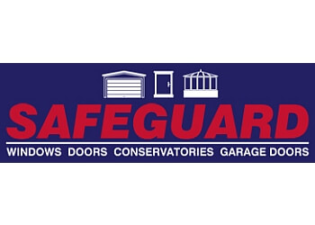 Safeguard Garage Doors & Windows Ltd.