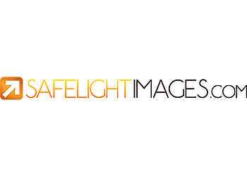 Safelight Images