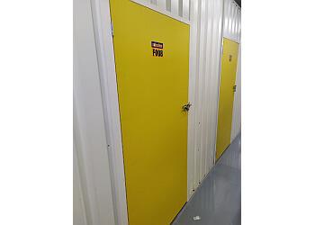 3 Best Storage Units In Preston Uk Expert Recommendations