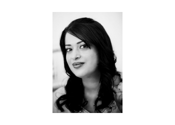 Saffora Choudri
