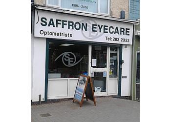 Saffron Eyecare