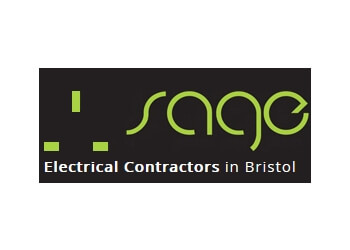 Sage Electrical ltd.