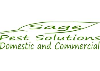 Sage Pest Solutions