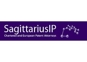 Sagittarius Intellectual Property LLP