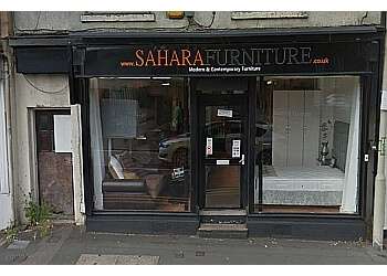 Sahara Furniture