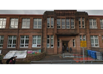 Saint Charles' Primary RC School