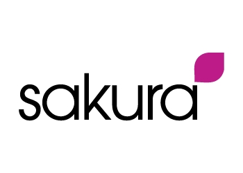 Sakura Business Solutions Ltd.