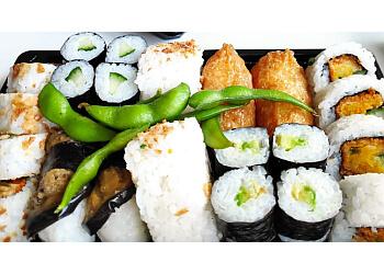 Sakushi