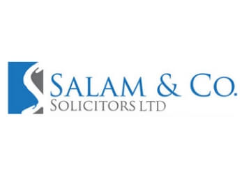 Salam & Co Solicitors