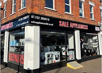 Sale Appliances