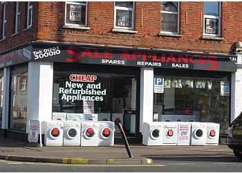 Sale Appliances Ltd