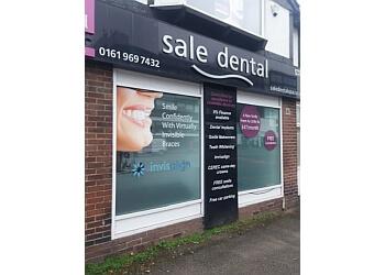 Sale Dental Spa