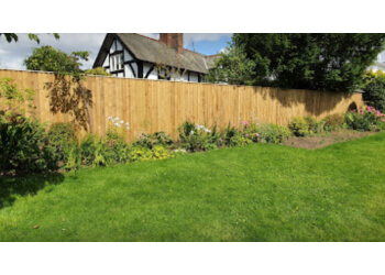 Sale Fencing & Surfacing Co.