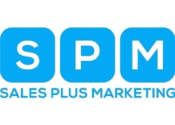 Sales Plus Marketing