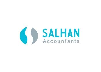 Salhan Accountants Ltd