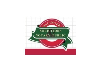 Salinger Solicitors & Notary Public