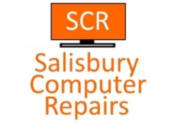 Salisbury Computer Repairs
