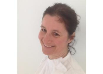 Sally Prideaux, BSc Osteopathy (Hons) - Hamble Osteopath